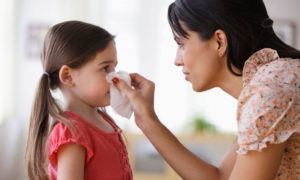 Best-Allergy-Medicine-For-Kids