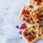 Best Keto Waffles Recipe – Check Out These Ideal Choices
