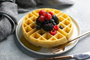 Keto-Waffles-Recipe