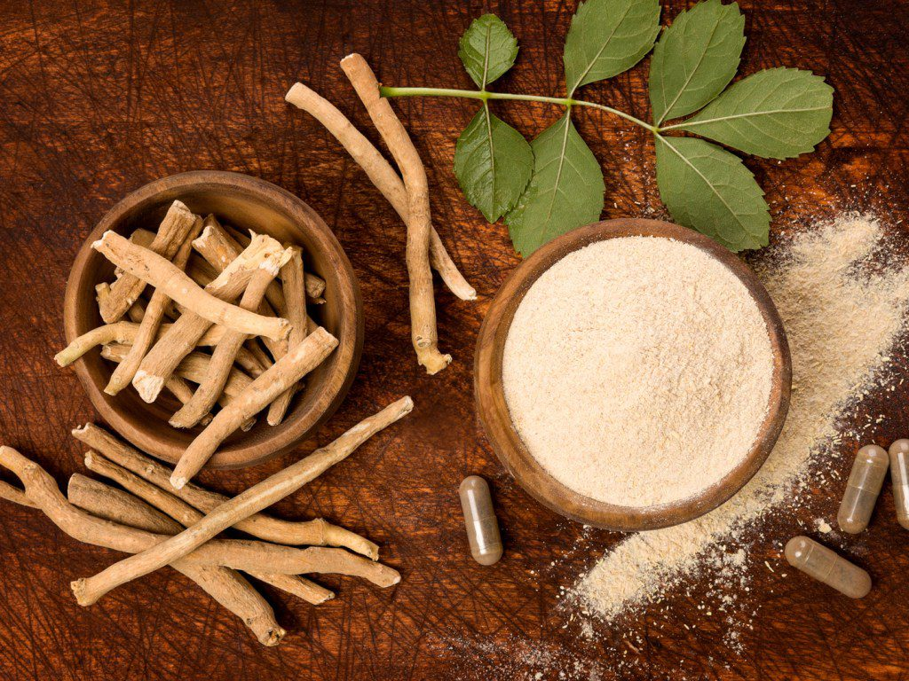 can-ashwagandha-treat-thyroid